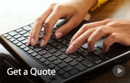vogueshutters-get-a-quote
