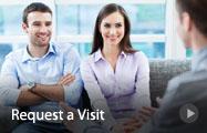 vogueshutters-request-a-visit
