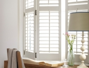 Window Shutters Wimbledon Sale Now On Vogue Shutters