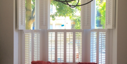 Wooden shutters archives vogue shutters
